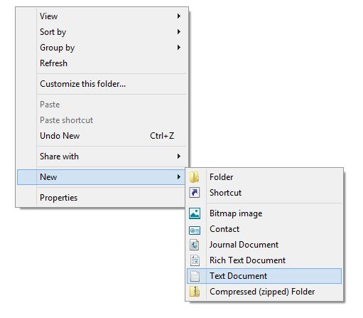 New -folder-2 (FILEminimizer)