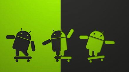 7 Android Basic and useful tricks that help android users