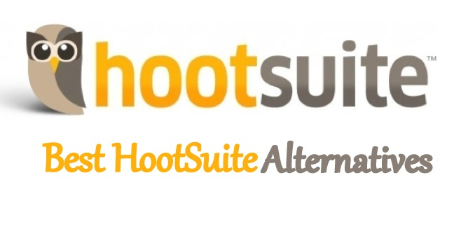 Best HootSuite Alternatives to increase your Blog's Social Engagement