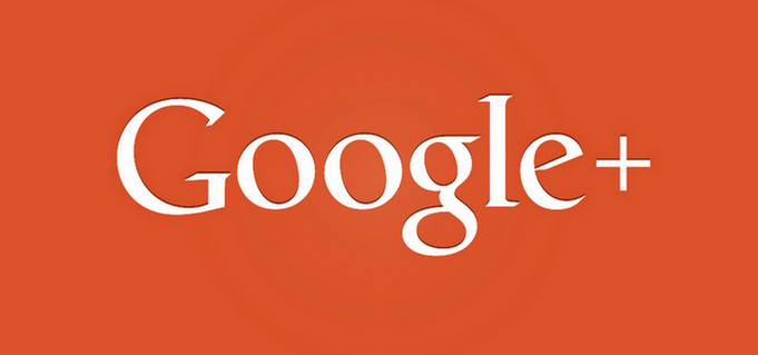How To Schedule Your Google Plus Posts