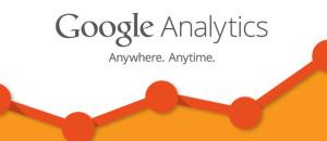 How to Set Up Google Analytics on WordPress Blog