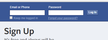 How to Recover or Delete Your Hacked Facebook Account