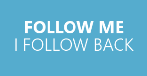 How to get more twitter Followers : Killer tips
