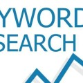 Top 5 Free Keyword Reasearch Tools