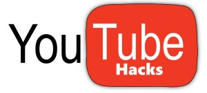 10 Youtube Hacks Which make Your Life Easier