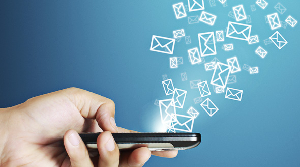 How To Block Spam Text Messages On Android