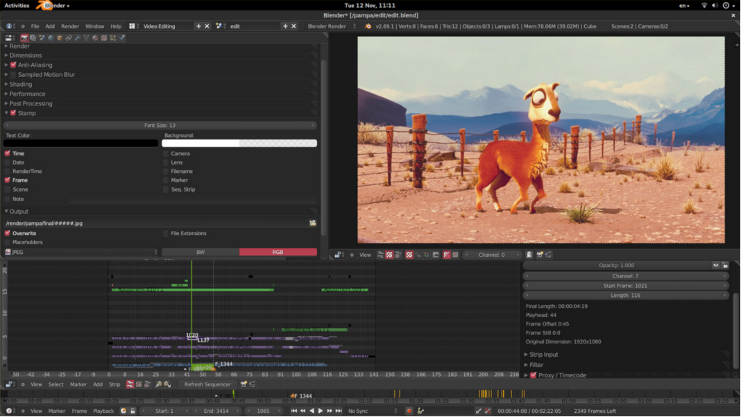 Best Free Video Editing Software for Windows
