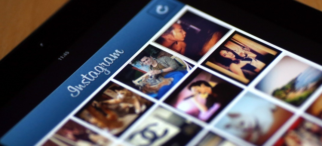 Easy Ways to Boost Your Instagram Followers