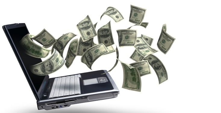 Earn Money with Video Sharing Websites