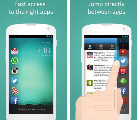 Increase Downloads for Your App