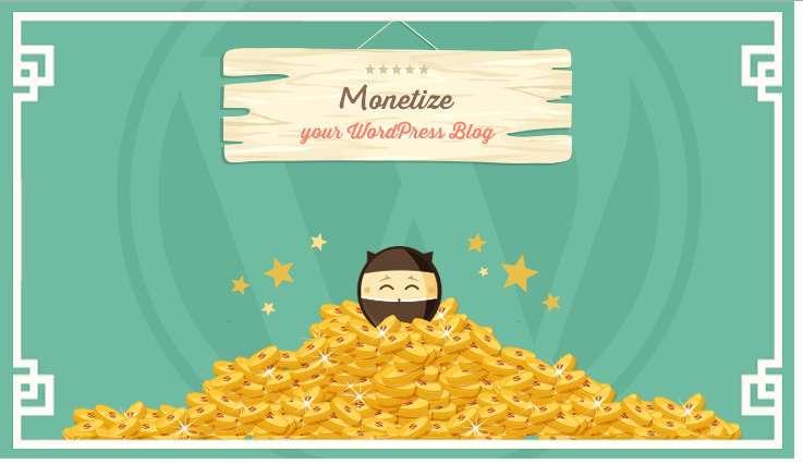 Make Money By Shortening Links