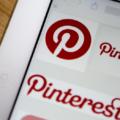 Best Pinterest Tools