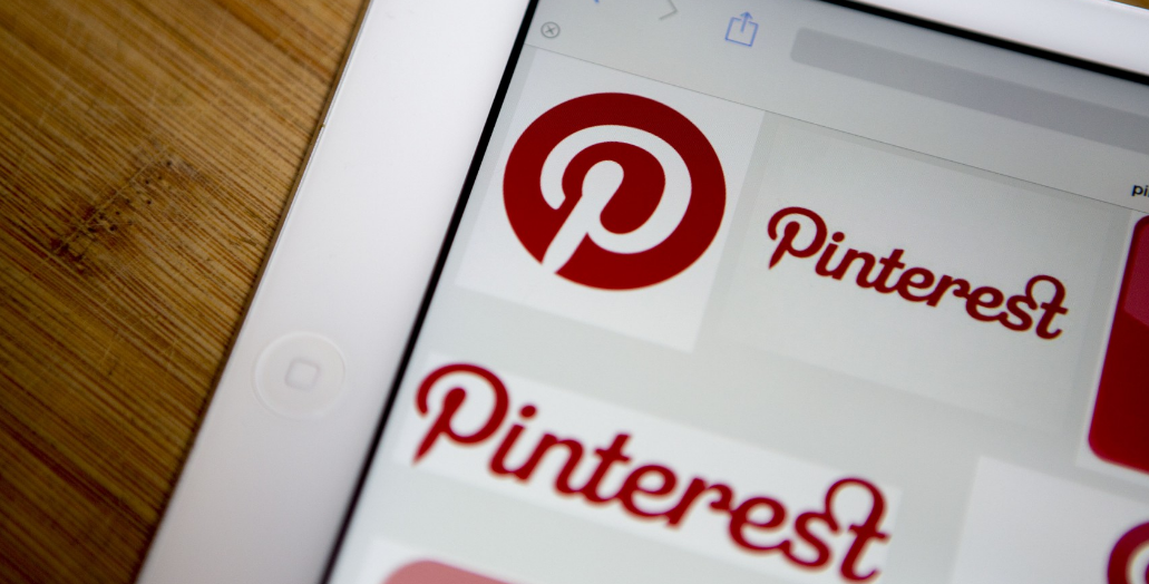 6 Best Pinterest Tools for Marketers : Expert choice