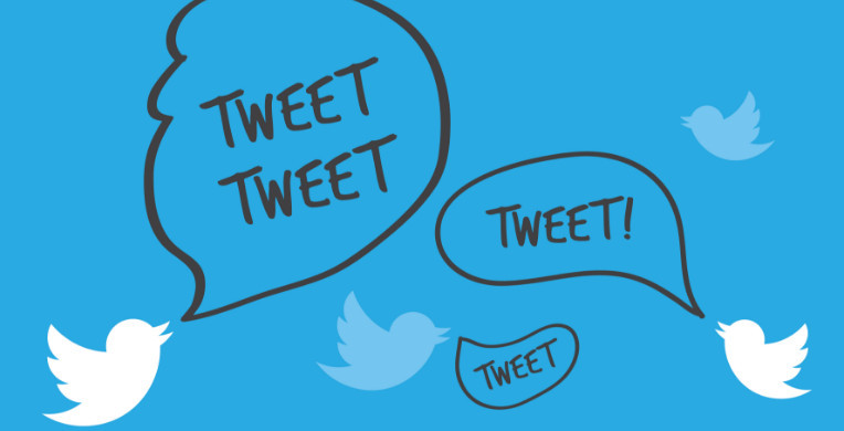 How to Write Better Tweets Under 140 Character to increase Re-tweets