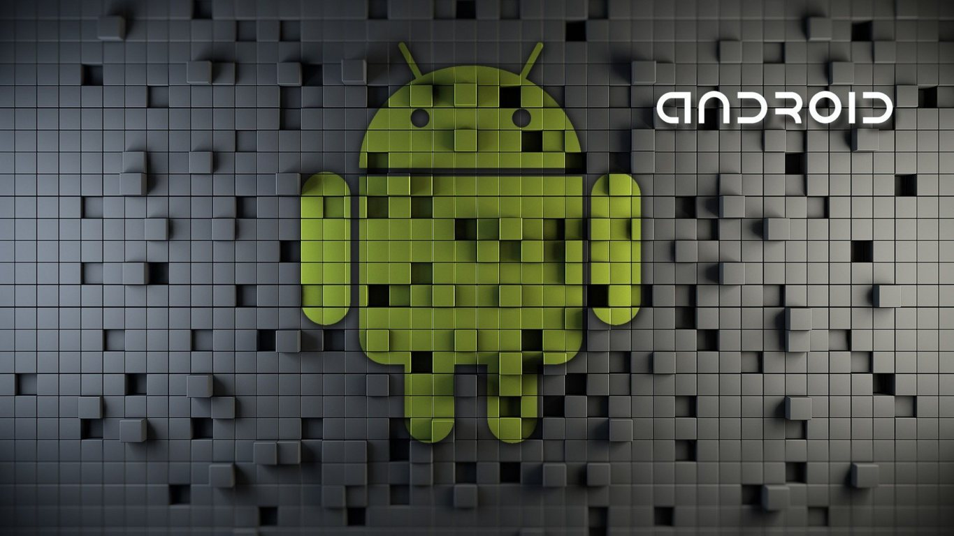 How to Enable Guest Mode on Android Phone for Ultimate Privacy