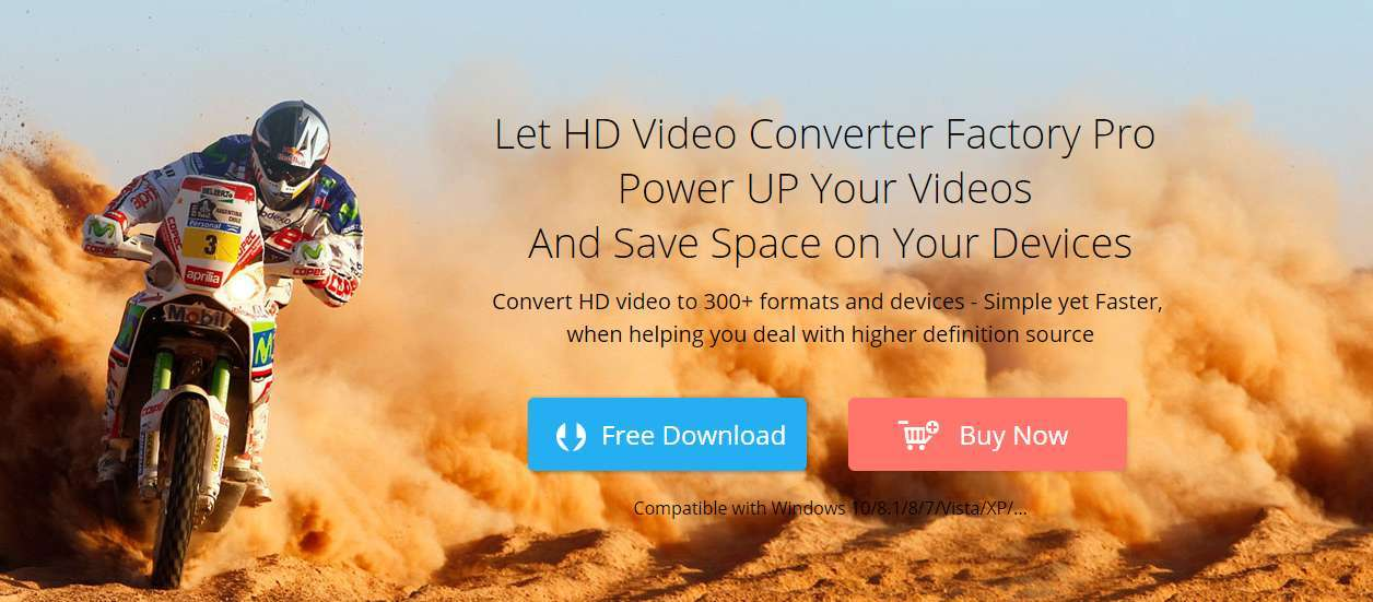 Best Way to Convert Video Format And Reduce Video File Size
