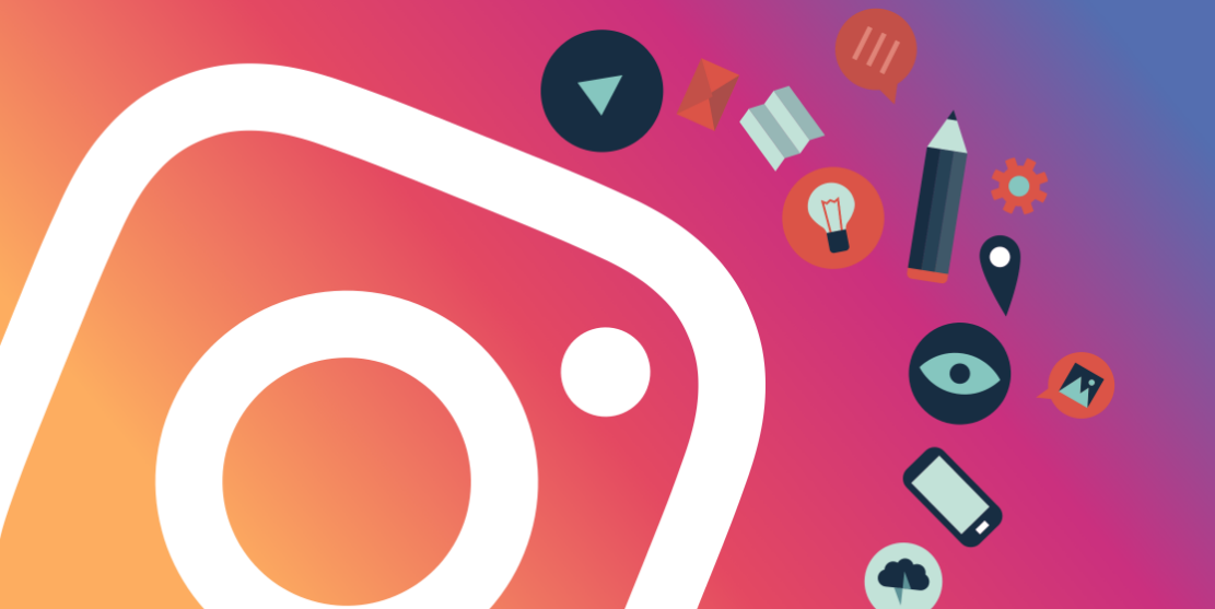 Best Creative Ways To Earn Money On Instagram Without Having a Website