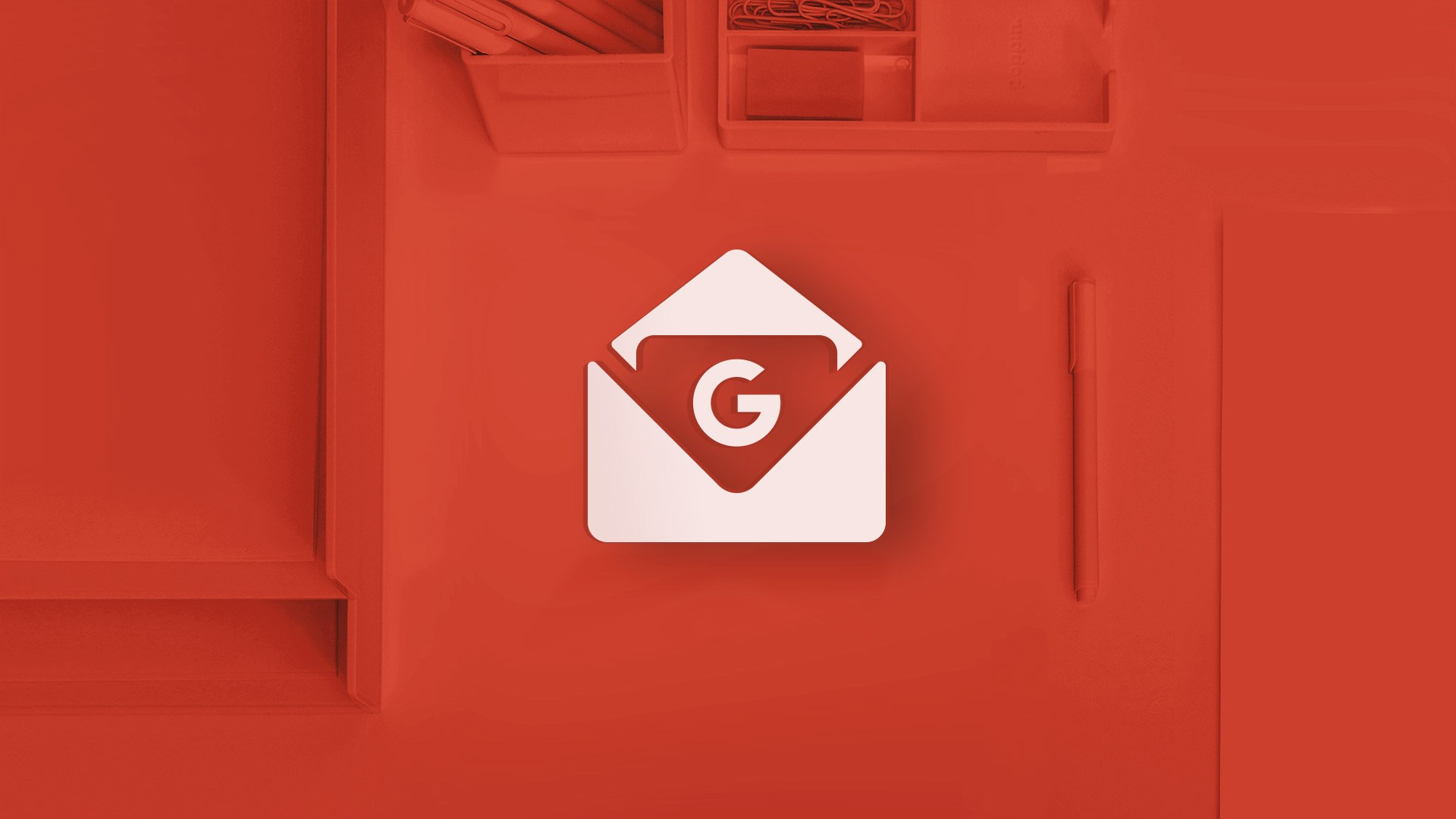 A Small guide to Fix Common Issues in Gmail
