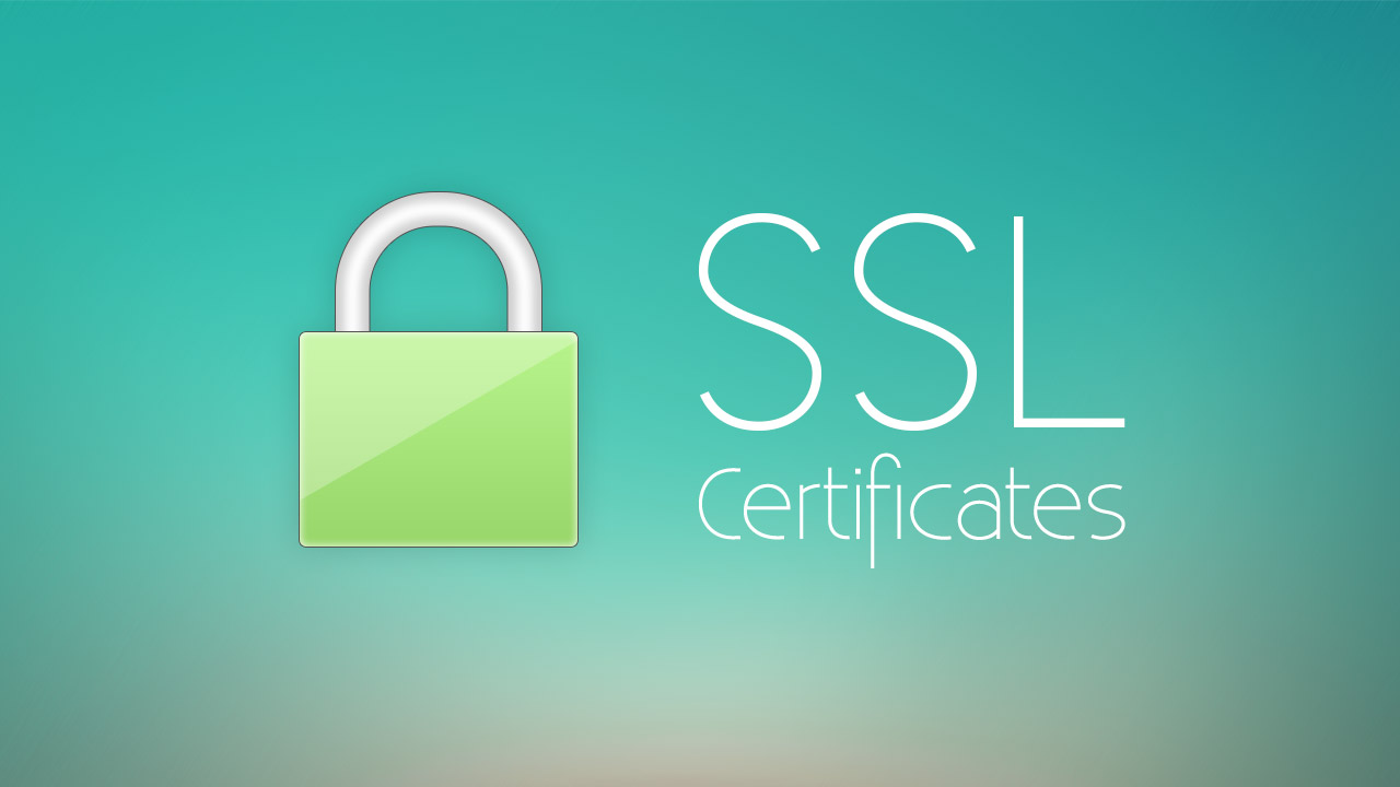 10+ Online SSL Testing Tools To Check SSL is Installed Properly or not