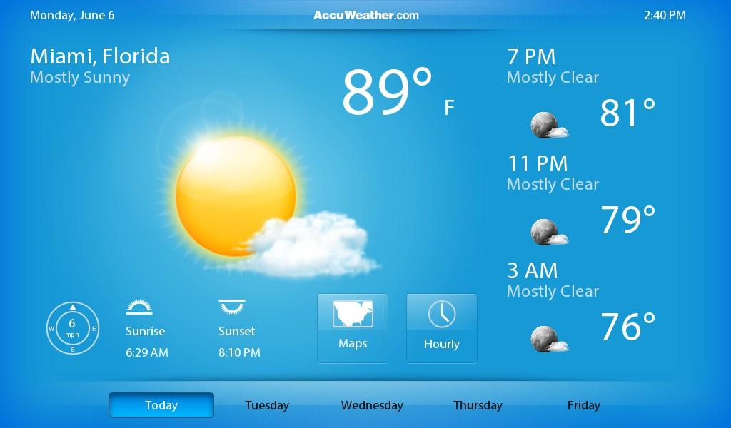 weather-app1