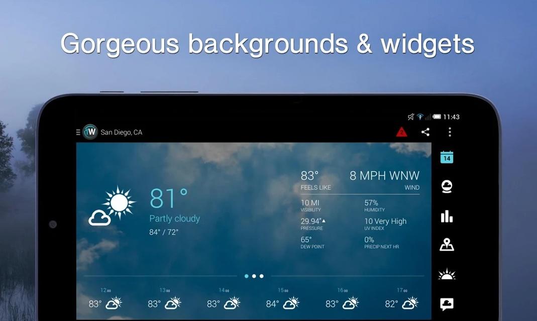 weather-app2