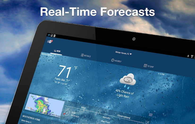 weather-app4