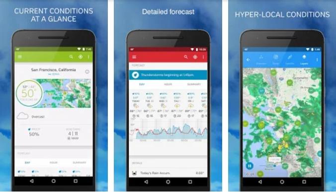 weather-app5