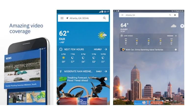 weather-app7