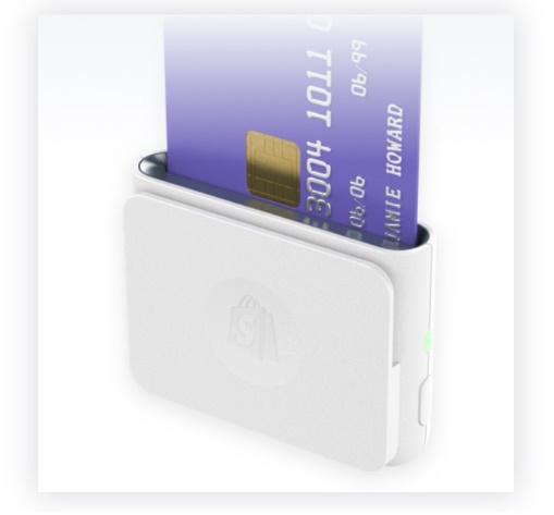 Shopify Chip2