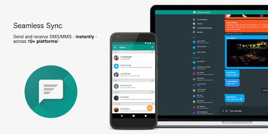 sms-app3